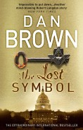Click here to buy The Lost Symbol