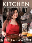 Click here for more details or to buy Kitchen: Recipes from the Heart of the Home