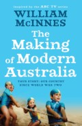Click here to buy The Making of Modern Australia