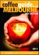 Coffee Guide Melbourne