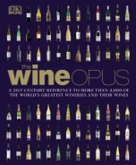 Click here for more details or to buy The Wine Opus