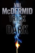 Click here for more details or to buy Trick of the Dark