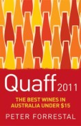 Click here for more details or to buy Quaff 2011