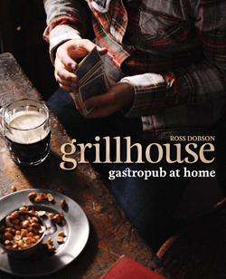 Click here to Grillhouse