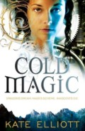 Click here for more details or to buy Cold Magic
