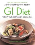 click here for more details or to buy GI Diet