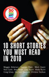 Ten Short Stories