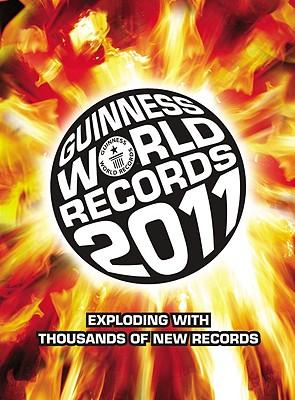 Guinness world record 20100