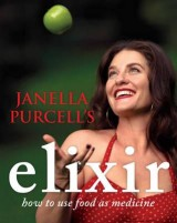 Click here for more details or to buy Janella Purcell's Elixir