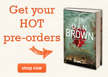 Click here to browse our Hot Pre-Orders