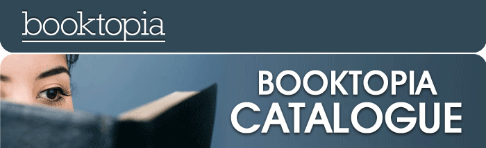 Booktopia Catalogue