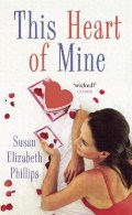 Click here to order This Heart of Mine or for more detail