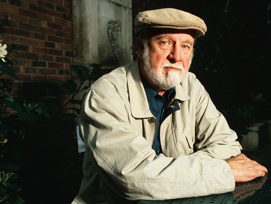 Click here for books from Richard Matheson