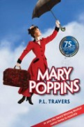 Click here for more details or to buy Mary Poppins