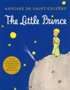 Click here for more details or to buy The Little Prince
