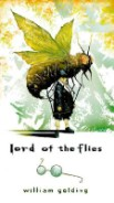 Click here for more details or to buy Lord of the Flies