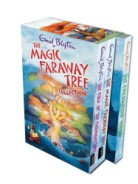 Click here for more details or to buy The Magic Faraway Set