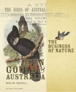 http://www.booktopia.com.au/the-business-of-nature/prod9780642276995.html