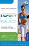 Low GI Diet 12-week Weight Loss Plan