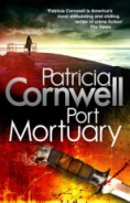 order now to win a Cornwell collection