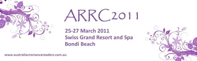 ARRC2011 banner_alternative