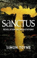 revelation, desecration...a huge read and a great price