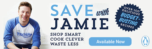 Click here to Save With Jamie