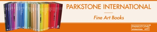 Click here to view our Parkstone International showcase