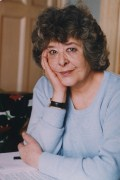 Click here to visit Diana Wynne Jones author page