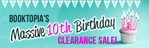 Click here to browse our Birthday Clearance Sale