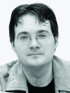 Click here to view Brandon Sanderson's author page