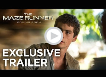 Click here to watch trailer