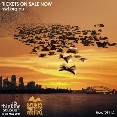 Click here to visit Sydney Writers' Festival