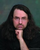 Click here to go to Jim Butcher's Author Page