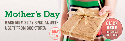 Click here to browse our Mother's Day Catalogue