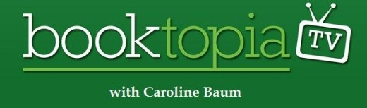 Click here to see Caroline Baum's interviews