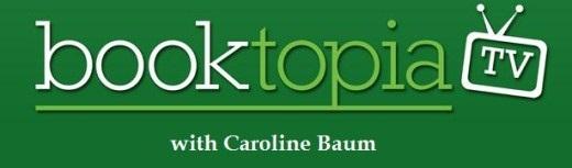 Click here to see Caroline Baum's interviews