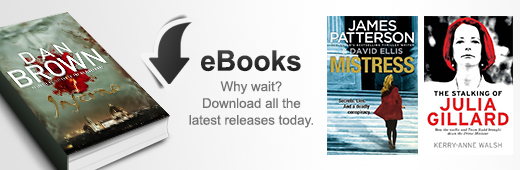Click here to browse our eBooks