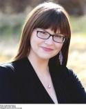 Author: Victoria Dahl