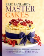 click here for more details or to buy Master Cakes