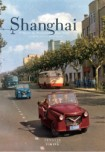 Shanghai from the 1850s on. Save 20%