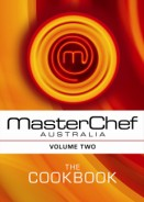 Click here to order MasterChef Book Two