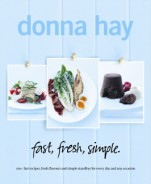 Click here to order fast, fresh, simple