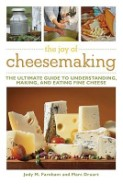 click here for more details or to buy Cheesemaking