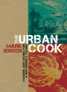 Click here for more details or to buy  The Urban Cook