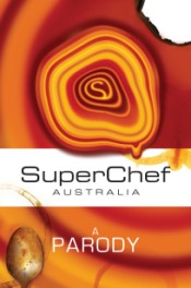 Click here for more details or to buy SuperChef
