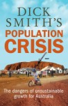 the dangers of unsustainable population growth in Australia