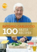 click here for more details or to buy 100 Pasta Recipes