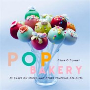 Click here for more details or to buy Pop Bakery