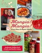 click here for more details or to buy Mangia! Mangia!